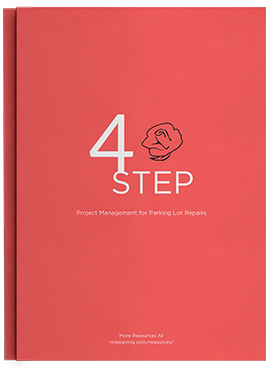 4-STEP Guide Cover