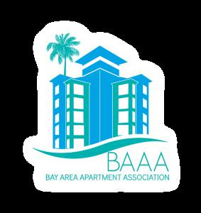 BAAA Logo Glow