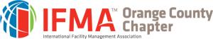 IFMAOC logo