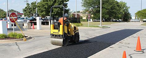 asphalt-solutions-rr
