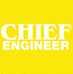chief-engineer