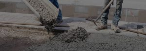 concrete-repair-home-service