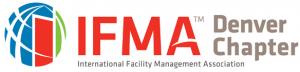 ifma-Denver logo