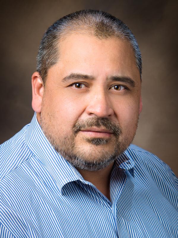 Jose Valdez Rose Paving