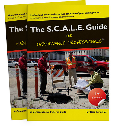 scale-guide-cover
