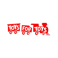 Toys-for_Tots