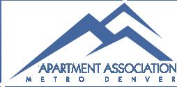 aamd logo