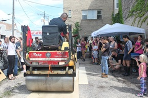 Chicago-Printmakers-Collaborative-Steamroller