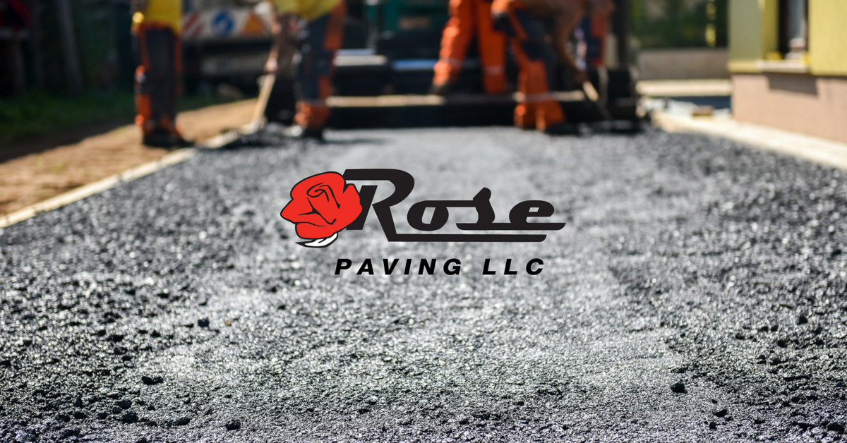 5 Tips for Keeping Your Paving Costs to a Minimum