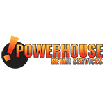 powerhouse-retail-services