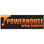 powerhouse-retail-services