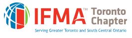 IFMA Toronto Chapter