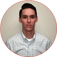 Shawn Clark, Project Manager