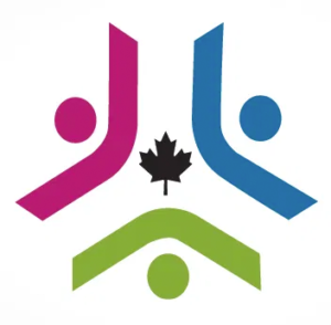 Accessible Canada Act (ACA) Logo