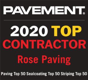 2020-Top-Contractor